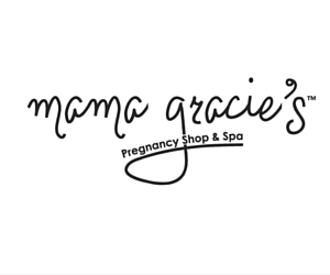 Mama Gracie's Pregnancy Shop & Spa