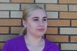 Emily, Photographer, Doula
